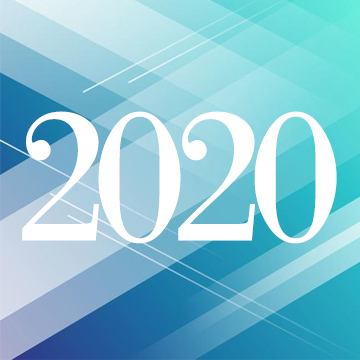 Archive - 2020