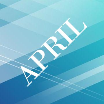 04-April