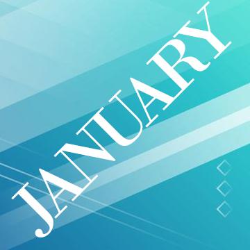 01-January