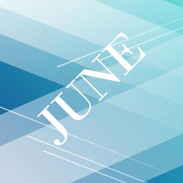 06-June