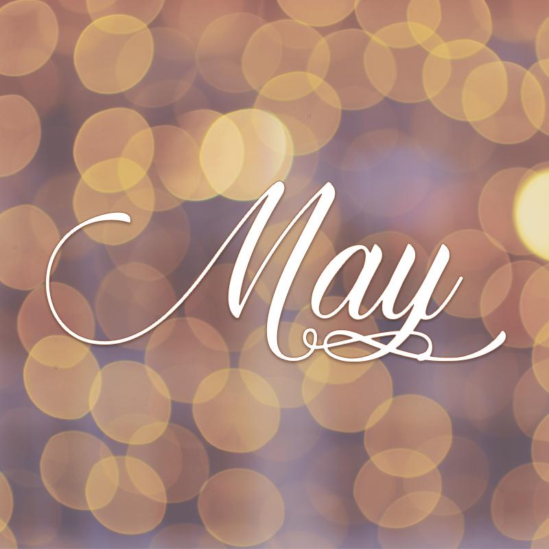 05 - May